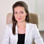Małgorzata Bętkowska